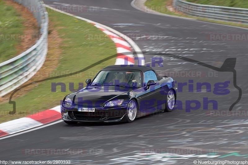 https://www.racetracker.de/piccontroller/picturePage/2803333-941979064ace73f36f01beda48dba793