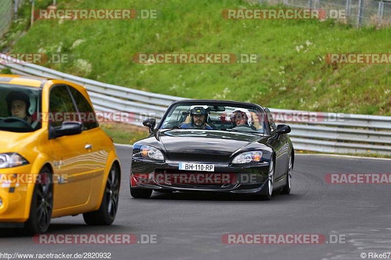 https://www.racetracker.de/piccontroller/picturePage/2820932-c27e455b712bbe30085255c5f1a7f137