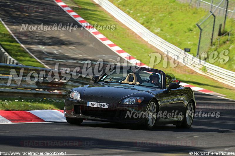 https://www.racetracker.de/piccontroller/picturePage/2839991-0d8c81e0d8c13eaf89fed512a1b5dbed