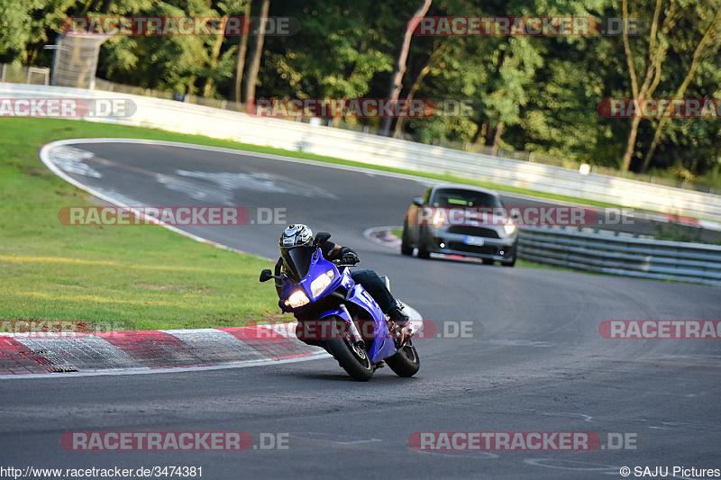 https://www.racetracker.de/piccontroller/picturePage/3474381-d2b29300283a1c43624ef8612a3cb11d