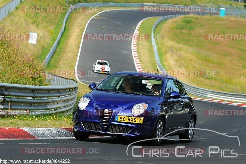 https://www.racetracker.de/piccontroller/picturePage/4844292-d0be6ee3f8447be7a773702a3467011b