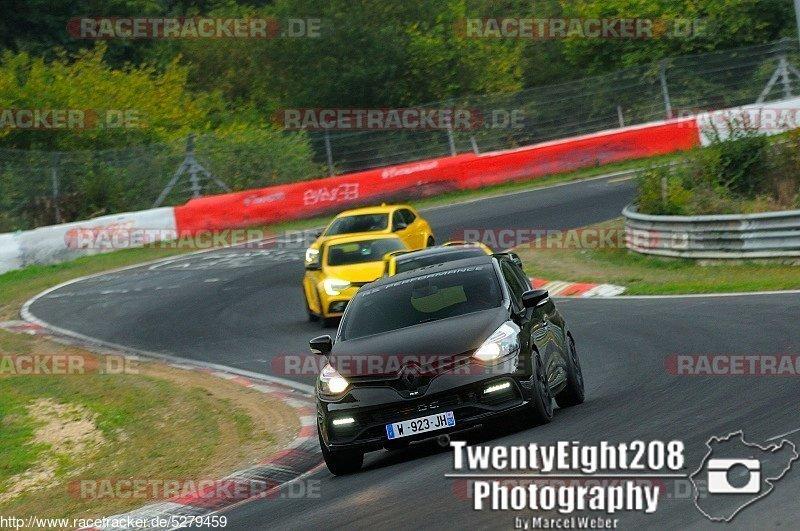 https://www.racetracker.de/piccontroller/picturePage/5279459-f5c2a843df2606a1819a7c374733b495