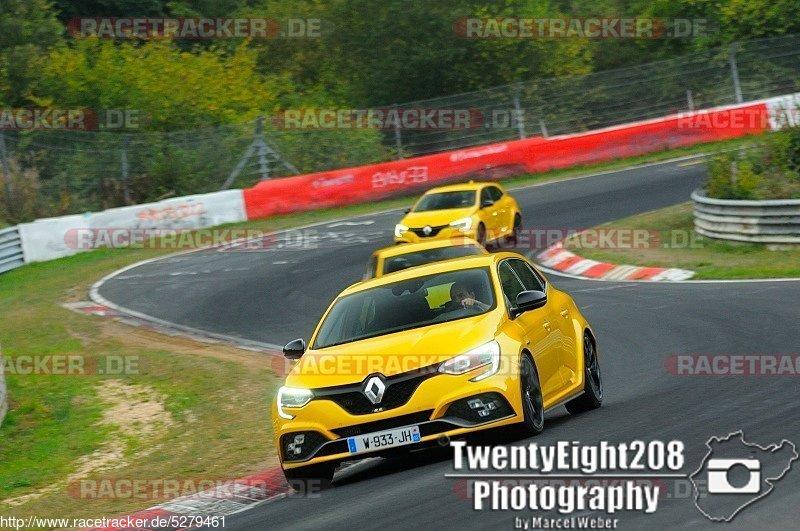 https://www.racetracker.de/piccontroller/picturePage/5279461-0fba7a2f8f6e9f99375d6bc9c7b9334b