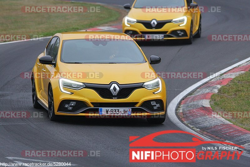 https://www.racetracker.de/piccontroller/picturePage/5280044-1067cb5c54c707e9c23a589fac60fe5f
