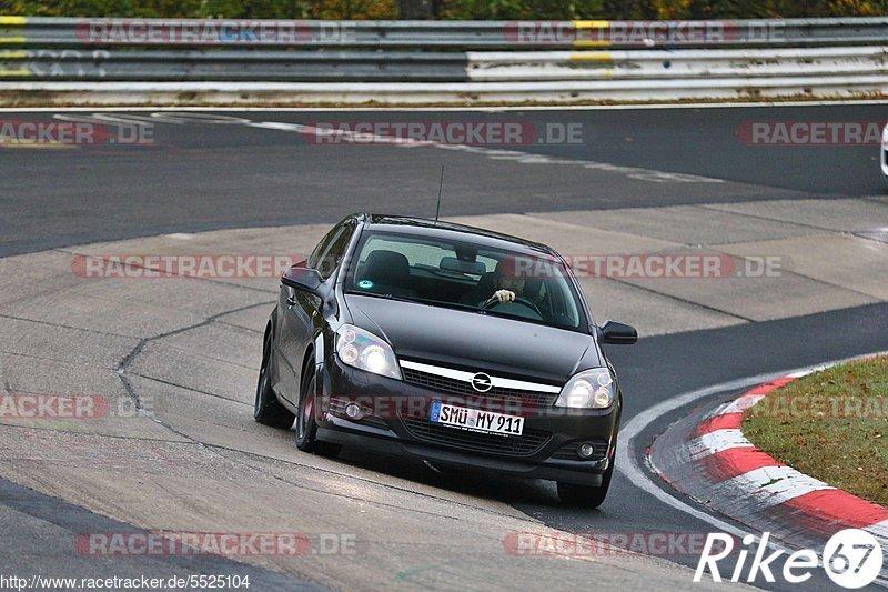 Touristenfahrten, Nürburgring, Nordschleife, Fotos, Opel