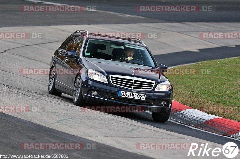 Touristenfahrten, Nürburgring, Nordschleife, Fotos, Mercedes-Benz