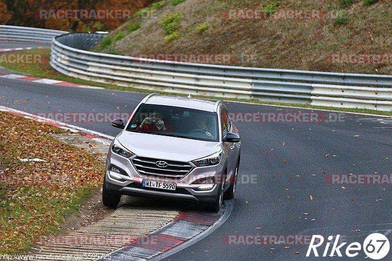 Touristenfahrten, Nürburgring, Nordschleife, Fotos, Hyundai