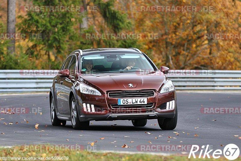 Touristenfahrten, Nürburgring, Nordschleife, Fotos, Peugeot