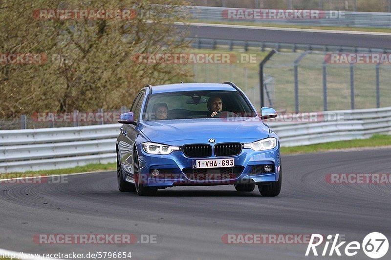 Touristenfahrten, Nürburgring, Nordschleife, Fotos, BMW