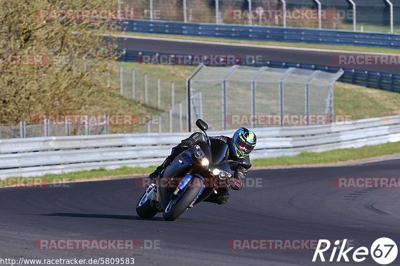 Touristenfahrten, Nürburgring, Nordschleife, Fotos, Yamaha
