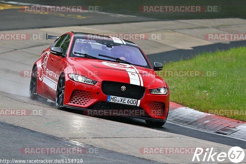 Touristenfahrten, Nürburgring, Nordschleife, Fotos, Jaguar