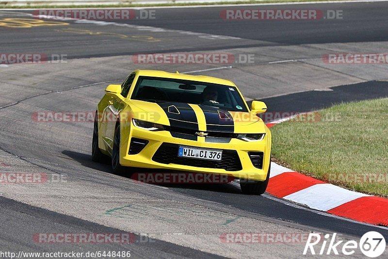 Touristenfahrten, Nürburgring, Nordschleife, Fotos, Chevrolet