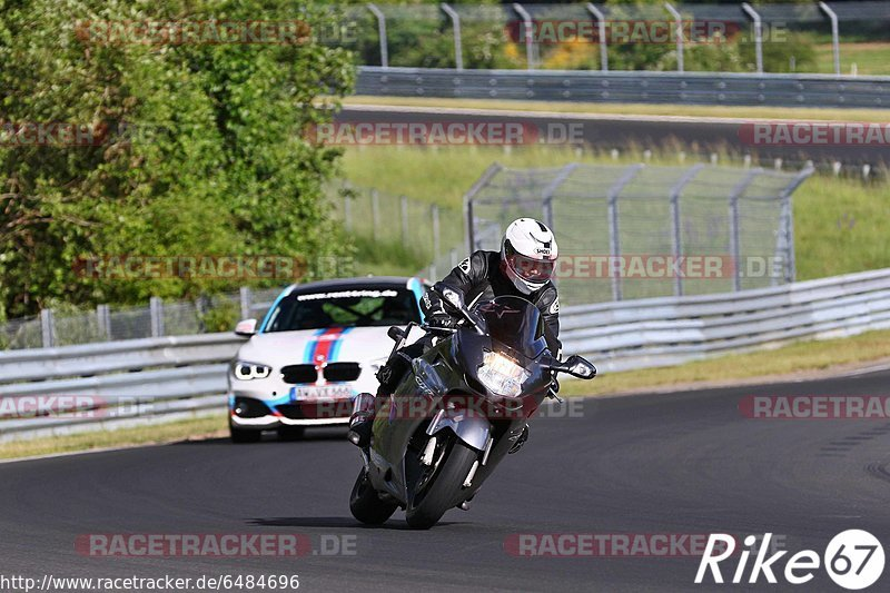 Touristenfahrten, Nürburgring, Nordschleife, Fotos, Honda-Acura