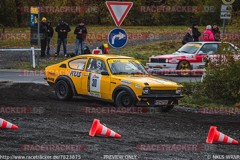 , Opel-Vauxhall