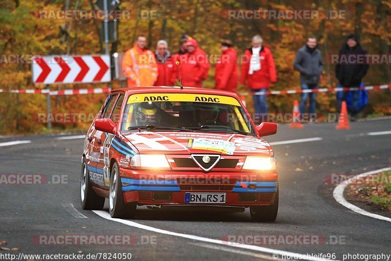 , Alfa Romeo