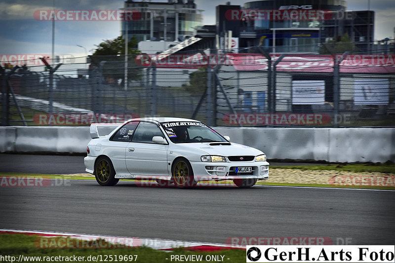 , Subaru