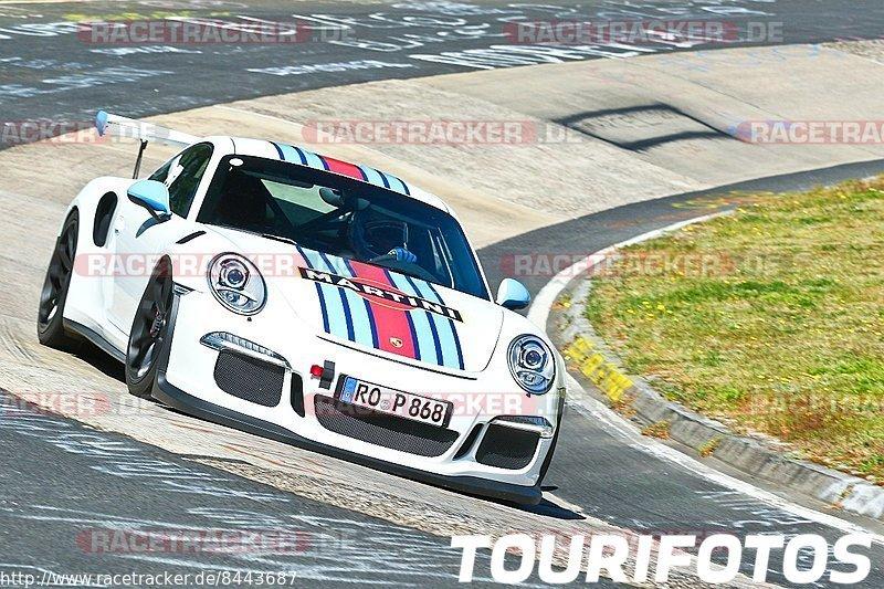 Touristenfahrten, Nürburgring, Fotos, Lexus
