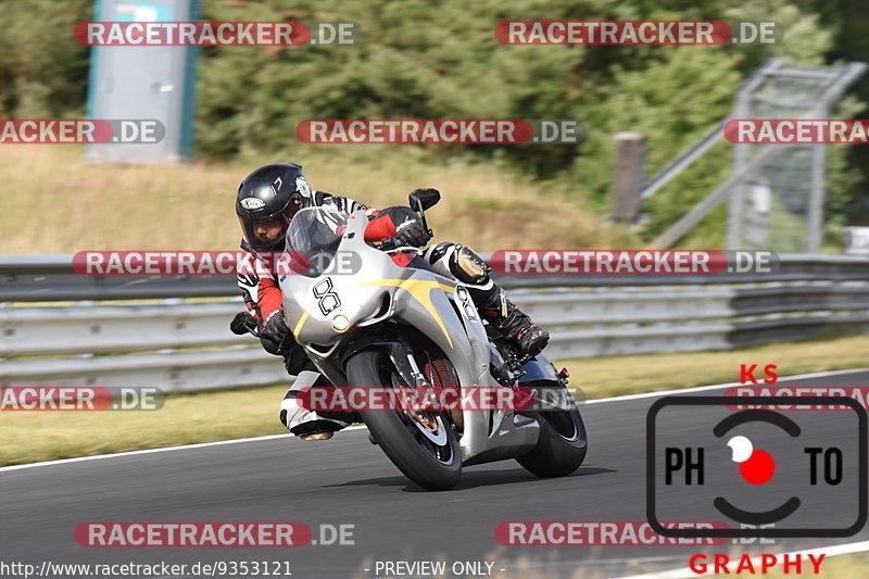 Touristenfahrten, Nürburgring, Fotos, MV Agusta