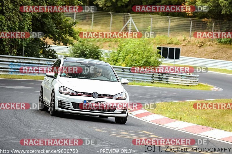 Touristenfahrten, Nürburgring, Fotos