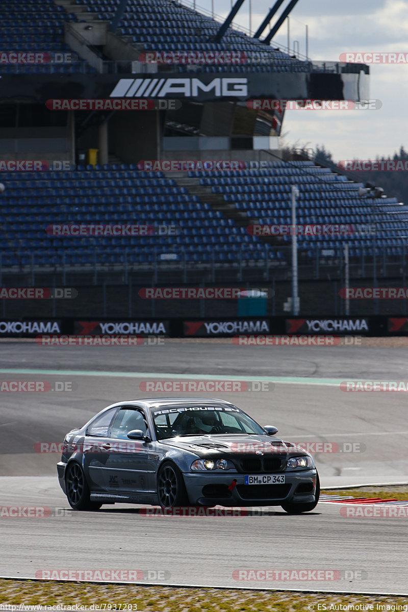 , BMW