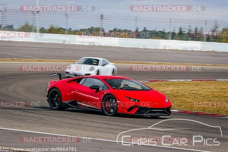 , Lamborghini