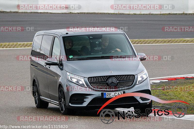 , Mercedes-Benz