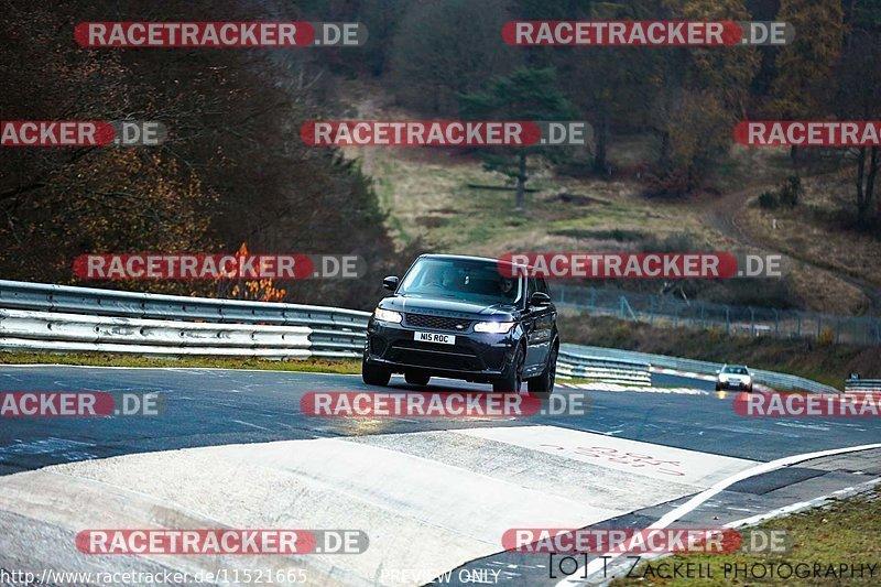 Touristenfahrten, Nürburgring, Fotos, Land Rover
