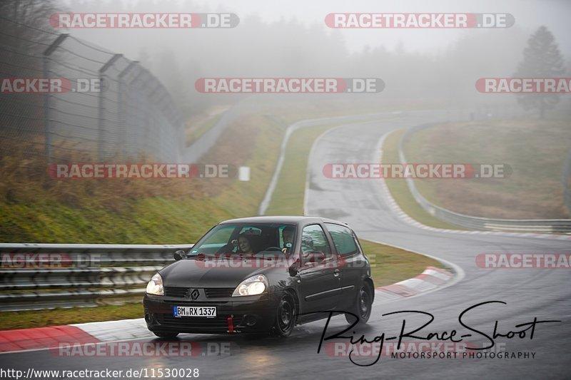 Touristenfahrten, Nürburgring, Fotos, Renault
