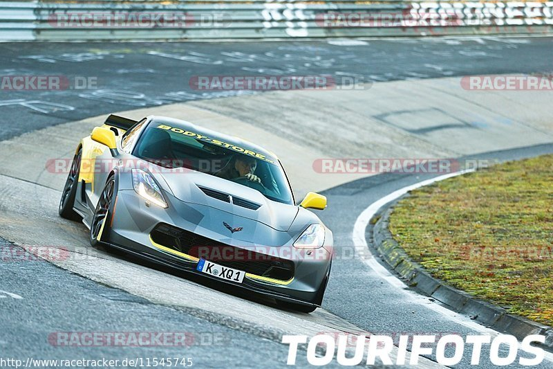 Touristenfahrten, Nürburgring, Fotos, Chevrolet