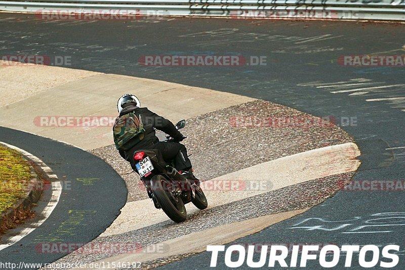 Touristenfahrten, Nürburgring, Fotos, Kawasaki