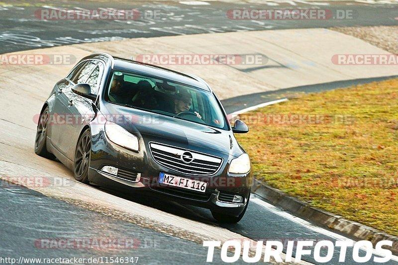 Touristenfahrten, Nürburgring, Fotos, Opel-Vauxhall