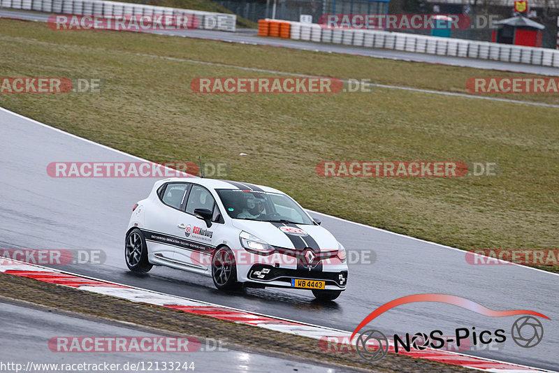 , Renault