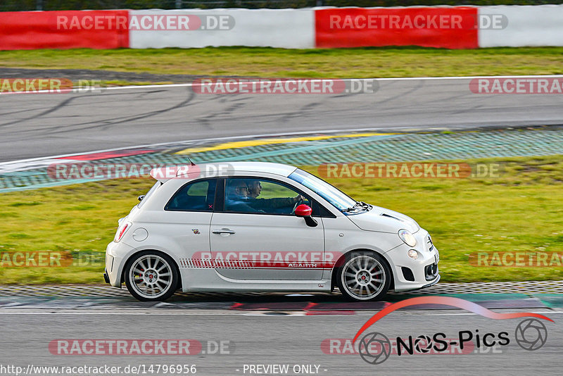 , Fiat-Abarth