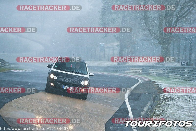 Touristenfahrten, Nürburgring, Fotos, Smart