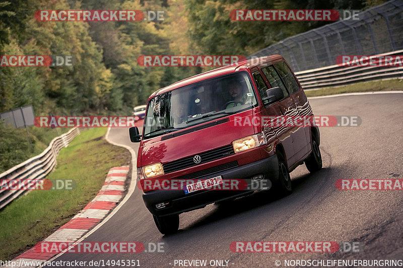 Touristenfahrten, Nürburgring, Fotos, GMC