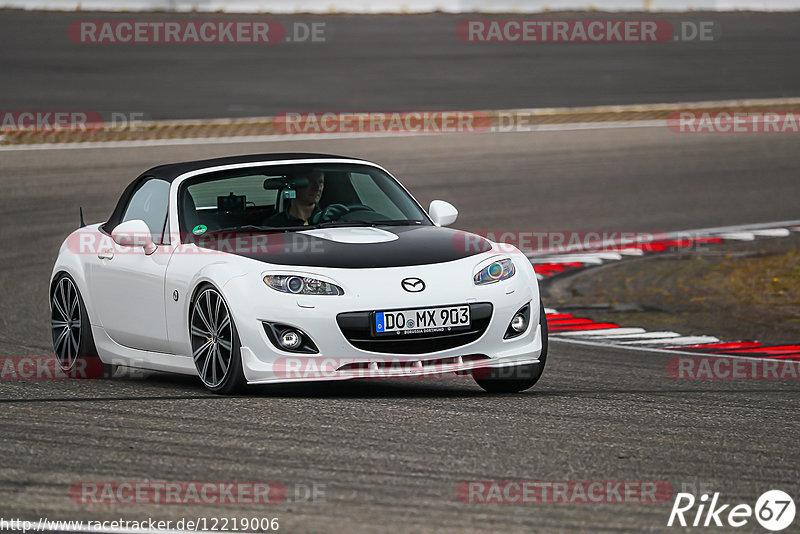 , Mazda