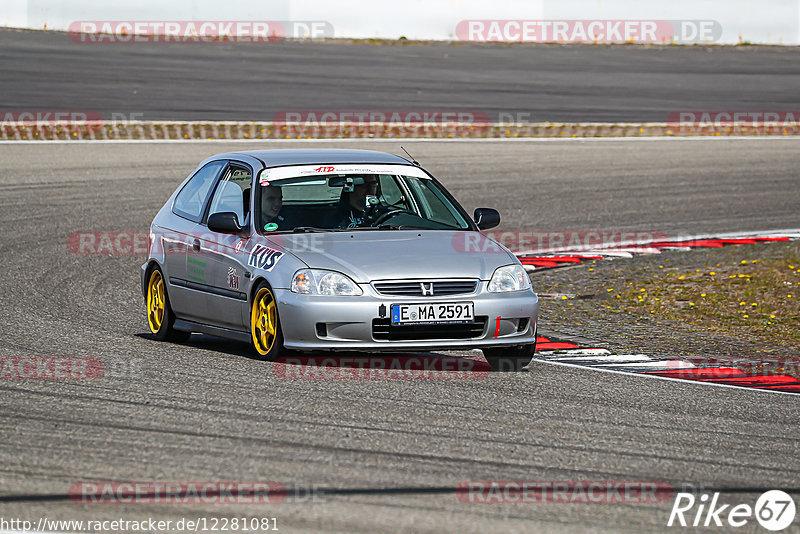 , Honda-Acura