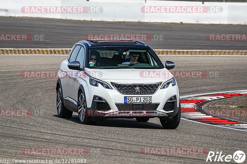 , Peugeot