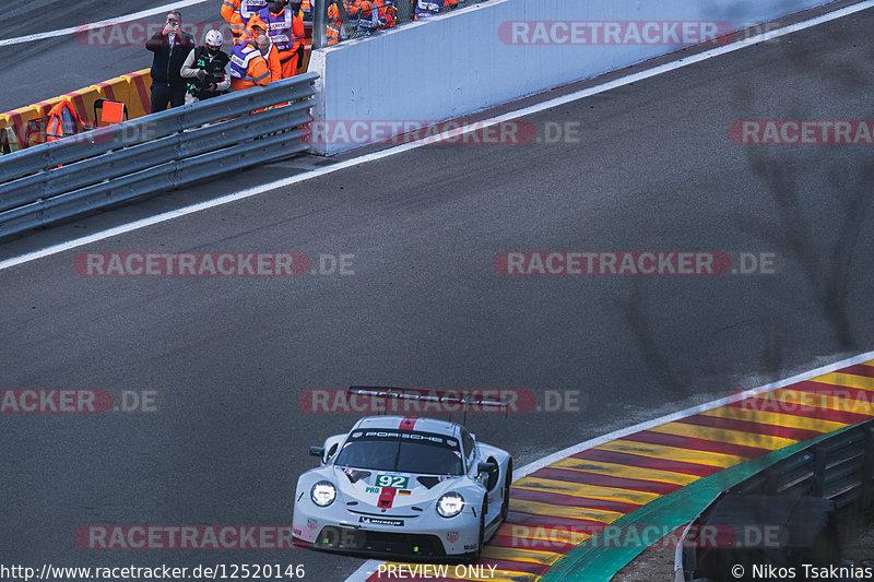 Tourenwagen, VLN, Langstreckenmeisterschaft, Nürburgring, Porsche