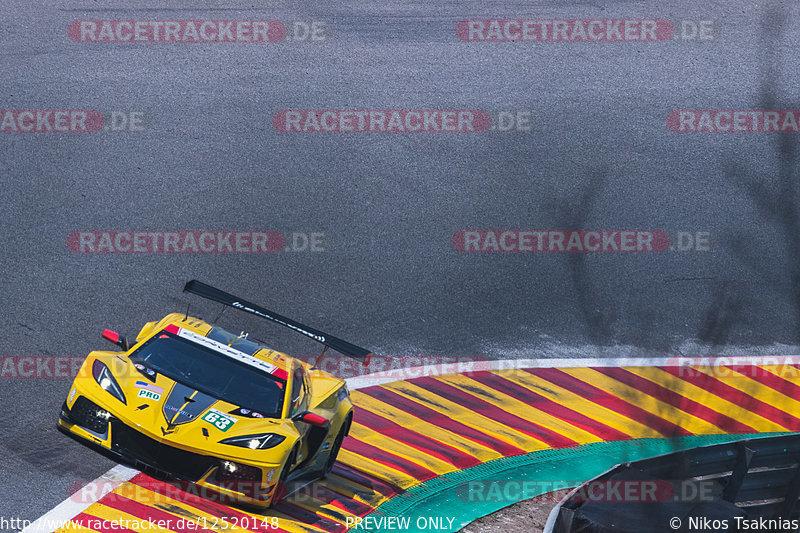 Tourenwagen, VLN, Langstreckenmeisterschaft, Nürburgring, Chevrolet