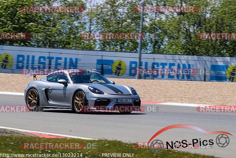 , Porsche