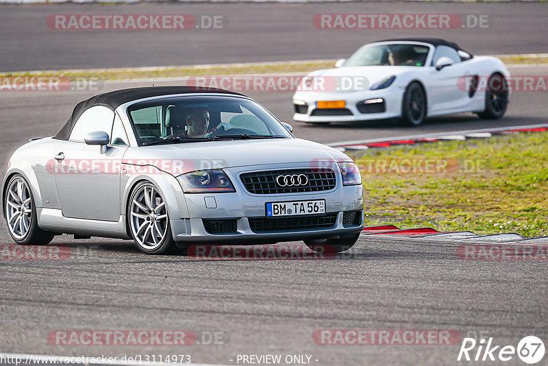 , Audi
