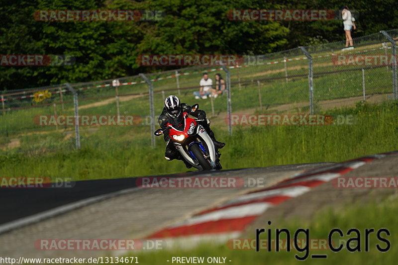 Touristenfahrten, Nürburgring, Fotos, Andere/Unbekannt