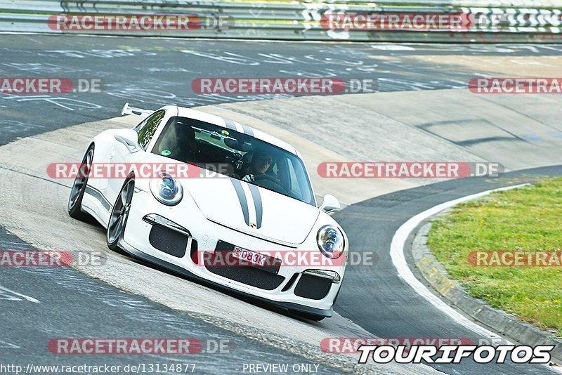 Touristenfahrten, Nürburgring, Fotos, Porsche