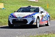 Bild 3 - ADAC Rallye Deutschland 2017