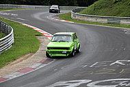 Bild 2 - Touristenfahrten Nürburgring Nordschleife 27.05.2018