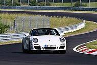 Bild 1 - Touristenfahrten Nürburgring Nordschleife 05.06.2018