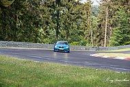 Bild 4 - Touristenfahrten Nürburgring Nordschleife 07.06.2018