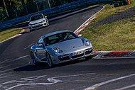 Bild 3 - Touristenfahrten Nürburgring Nordschleife (27.05.2020)