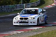 Bild 5 - Touristenfahrten Nürburgring Nordschleife (29.05.2020)